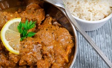 $9 for $15 at Taj Tribeca