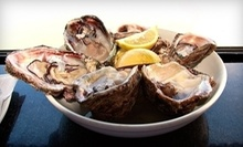 $15 for $30 at Hale Street Tavern and Oyster Bar