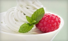 $4 for Two Bubble Teas at Citizen Yogurt