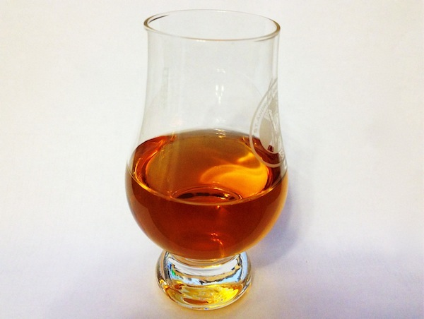 Scotch Whisky: A Beginners' Guide