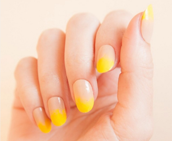 Nine Must Have Nail Art Tools For Your Manicure Kit Makeup Sponges