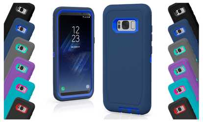Samsung galaxy s8 active earbuds - bluetooth headphones samsung galaxy 7