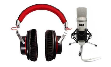 Bose wireless headphones refurbished - bose wireless earphone