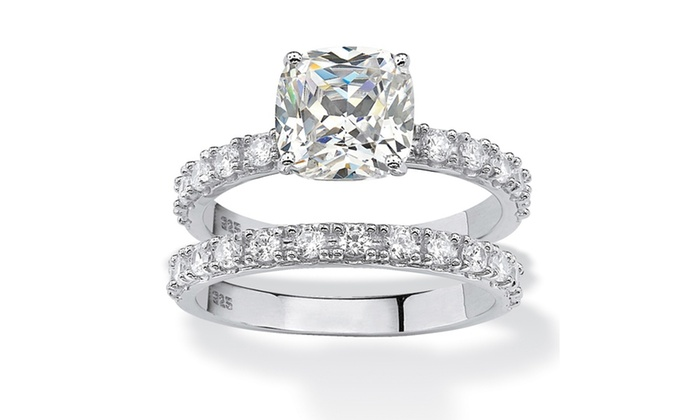 foto How to Tell if Its Cubic Zirconia and to See the Best Quality