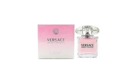 VERSACE BRIGHT CRYSTAL 3.0OZ SP