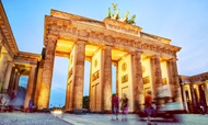 Deal image for Berlin ― 4* Stay With Flights