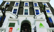 Deal image for London — YHA London Earl's Court