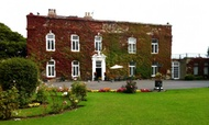 Deal image for Hartlepool ― Hardwicke Hall Manor Hotel