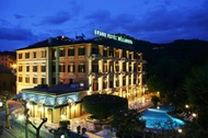 Immagine di Montecatini, Grand Hotel Bellavista 5*L