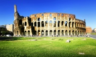 Deal image for Rome & Venice — 4* Stay With Regional Flights