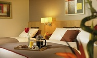 Deal image for Dublin — 4* CityNorth Hotel