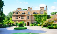 Deal image for Buckinghamshire ― Horwood House