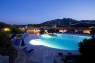 Immagine di Costa Smeralda, Colonna Country Sporting 4*