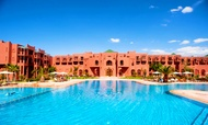 Deal image for Marrakech ― Palm Plaza Hotel & Spa ― 5*