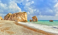 Deal image for Cyprus — Stay With Flights