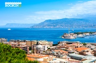Immagine di Messina, Hotel Residence Empedocle
