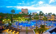 Deal image for Tenerife — 4* Stay With Flights