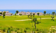Deal image for  Costa Del Sol — TRYP Estepona Valle Romano