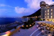 Immagine di Towers Hotel Stabiae Sorrento Coast 4*