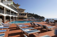 Immagine di Liguria, Royal Sporting Hotel 4*