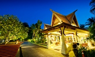 Deal image for Phuket — Panwa Beach Resort — 4*