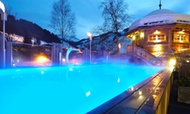 Immagine di Austria, The Alpine Palace Hotel 5*