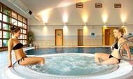Deal image for West Yorkshire — Cedar Court Wakefield — 4*