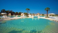 Immagine di Chervò Golf Hotel Spa & Resort San Vigilio