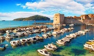 Deal image for Croatia — 7 Night Sailing