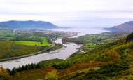 Deal image for Carlingford Lough — The Lough & Quay