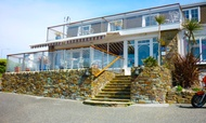 Deal image for Newquay ― The Windward ― 4*