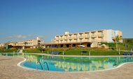 Immagine di Sicilia, Menfi Beach Resort 4*