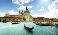 Deal image for Venice — 4* Stay With Regional Flights