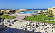 Immagine di Marsa Alam, Three Corners Fayrouz Plaza 5*