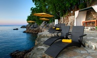 Immagine di Opatija, Grand Hotel Adriatic 4*
