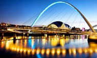 Deal image for Newcastle ― Northumbria University