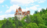 Deal image for Transylvania — 3 Night Dracula Tour