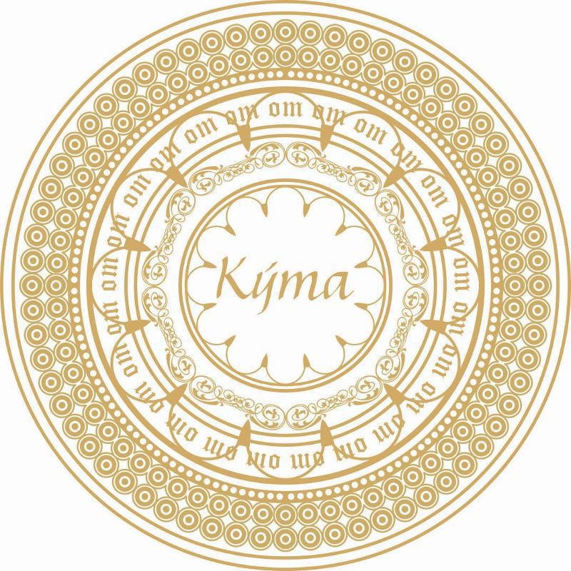 kyma Spa Anti-aging Center ..