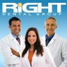 Right Dental Group R.