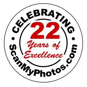 ScanMyPhotos.com .