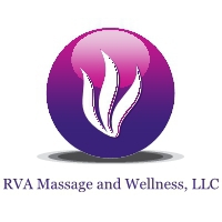 RVA Massage and Wellness .