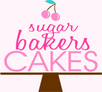 Sugarbakers S.