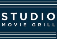 Studio Movie Grill .