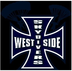 Westside S.