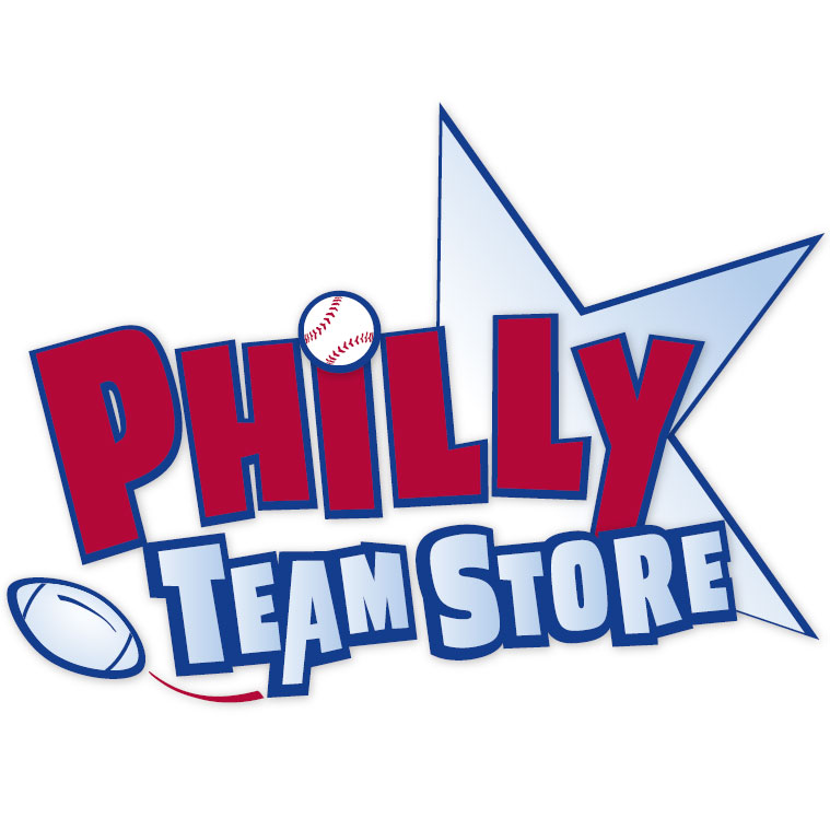 Philly Team S.