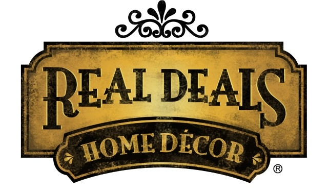 Real Deals S.