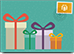 ecard_gifts_banner_icon-74x54.png