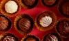 Up to 40% Off Class at Forte Artisan Chocolates