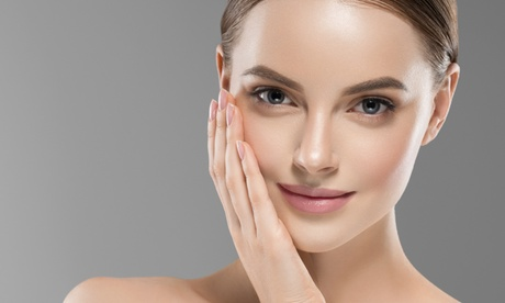 Up to 46% Off on Facial - Exfoliating at Face Your Beauty LLC