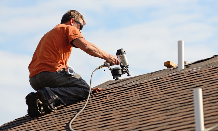 Maxx Roof Llc Lakewood Co Groupon